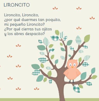 lironcito1